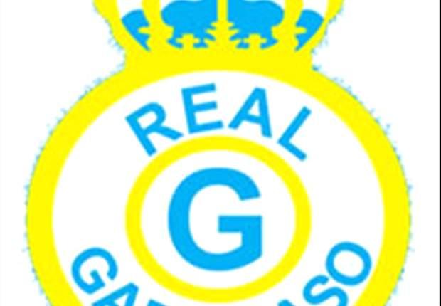 Real Garcilaso: El presidente afirma que pondrán tres millones de dólares para la Copa Libertadores