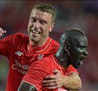 Betting: Brisbane Roar - Liverpool