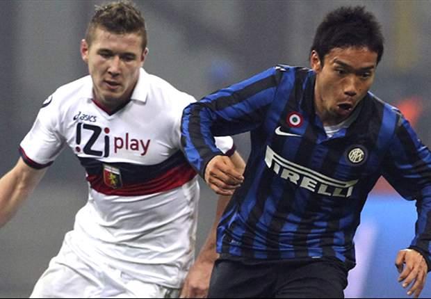 """Kucka è più lontano da Napoli, ad ammetterlo è Lo Monaco: """"Gli azzurri non mi hanno chiamato..."""""""