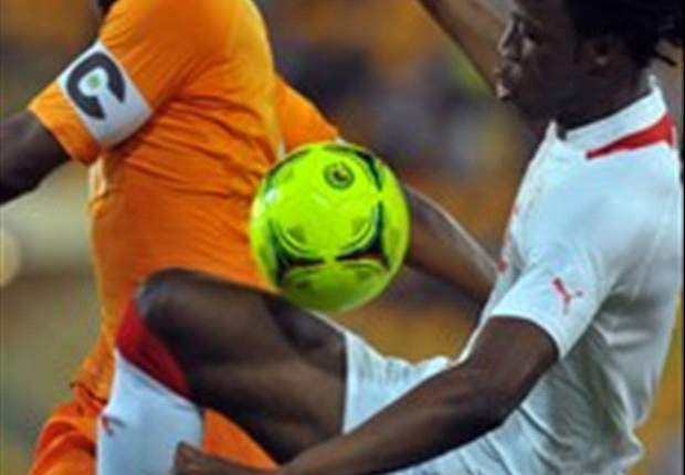 Didier Drogba vs Kennedy Mweene & the five things that will decide the winner of the 2012 Afcon