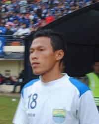 Jajang Sukmara