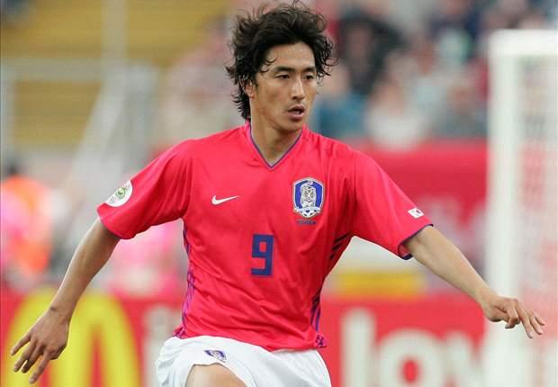 """Ahn ci ha puniti nel 2002, ma ha un pessimo ricordo dell'Italia: """"Materazzi mi diceva che puzzavo d'aglio, i compagni non mi passavano la palla"""""""