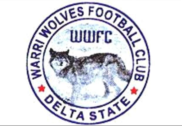 Warri Wolves Jude Aneke joins Al Masry of Egypt