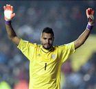 OFFICIAL: Man Utd sign Romero