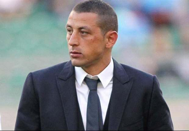 """Il primo acquisto della Sampdoria è... Palombo! Contro la Juventus l'ex capitano potrebbe giocare in difesa nel 3-5-2. Intanto l'agente di Rigoni apre al trasferimento: """"Samp piazza gradita"""""""