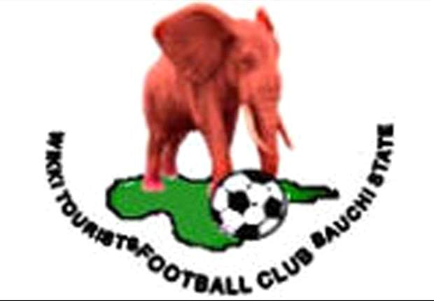 Wikki want to halt Kwara United's road record in Bauchi