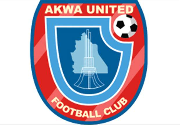 Justin Tenger is new Akwa United Technical Adviser
