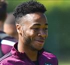 Sterling's stats: what does £49 million buy?