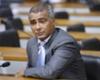 Romario Brazilian Senator 14072015