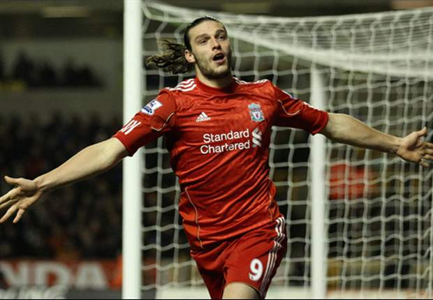 Betting Special: Will Andy Carroll leave Liverpool before the season starts?