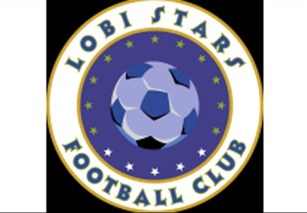 Benue Government celebrates Lobi Stars continental ticket with N2.5 million gift