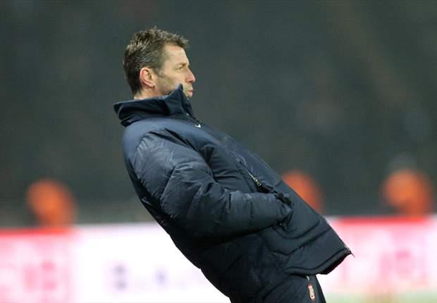 """Michael Skibbe: """"Jeder Fußballer will für den FC Bayern spielen"""""""