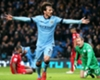CLEAR-ly The Best: David Silva