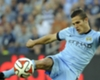Adelaide United 0-2 Manchester City: Unal makes debut as Barker & Zuculini seal comfortable win