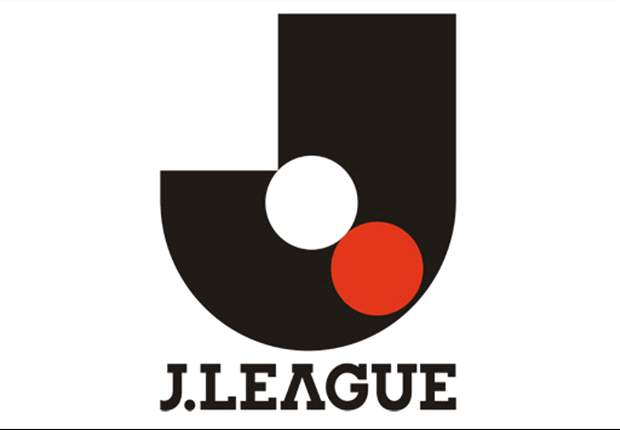 Japan Football Association renews calls for J-League to adopt European-style schedule