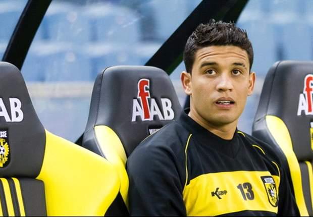 """Reis: """"Heb PSV nooit willen verlaten"""""""