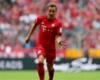 RB Leipzig confirms Gotze and Klopp interest