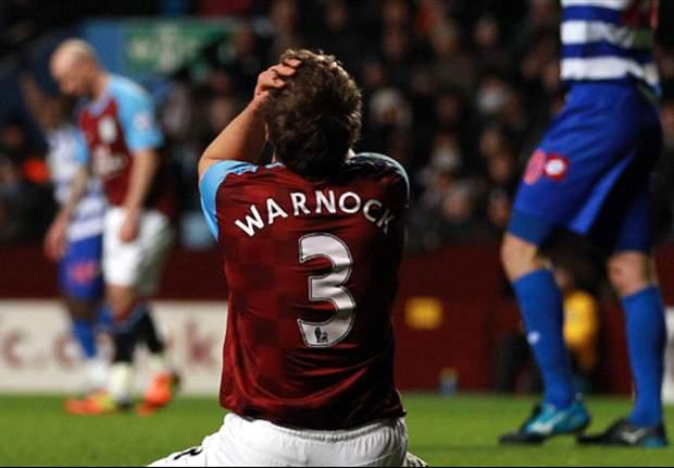 Transferts - Warnock vers West-Ham ?