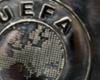 La UEFA ha dado a conocer la lista de 28 candidatos a llevarse el premio a 'Mejor Jugador de Europa'. El ganador se conocerá el 28 de agosto. ¿Repetirá Cristiano Ronaldo?