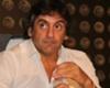 Saludo uruguayo para Enzo