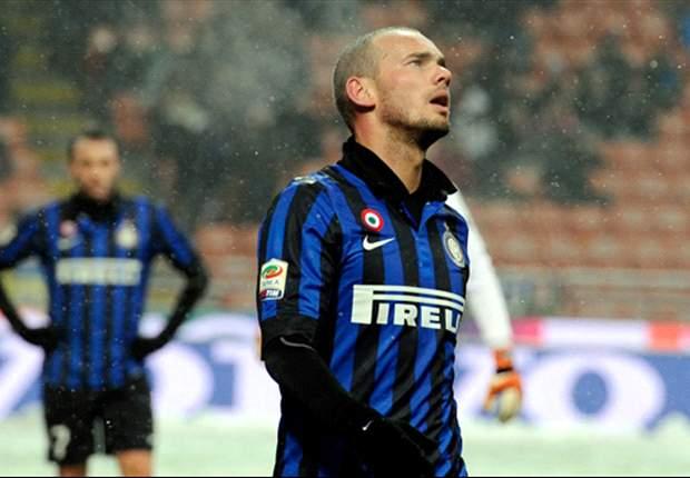 Serie A Preview: Inter - Novara