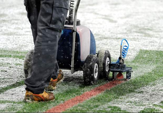 Premier League games set to go ahead despite snow disruption