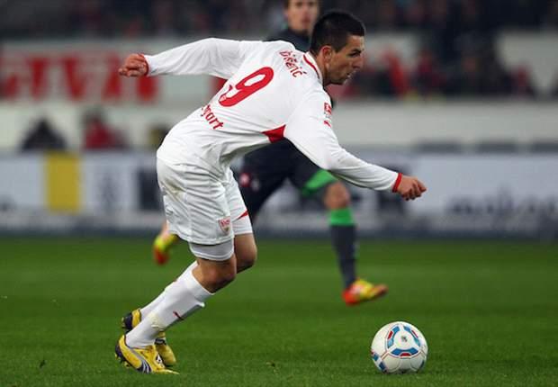 DFB-Pokal Preview: Stuttgart - Bayern Munich