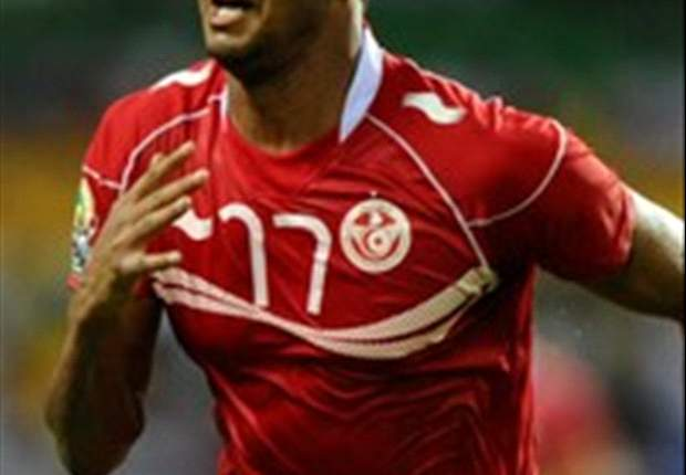 Jemaa: Tunisia must win their first Afcon game