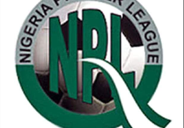Nigeria Premier League resumes April 21
