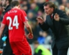 Allen: Different owners might have sacked Rodgers