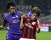 Savic open to Milan move - agent