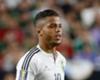 Herrera confirms Dos Santos injury