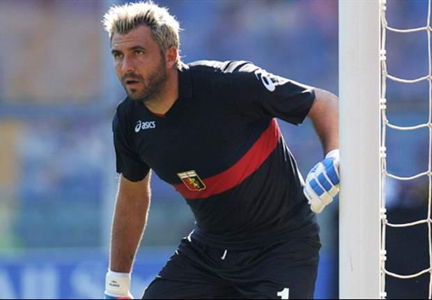 """Il passato non si dimentica, Frey promuove il Parma: """"E' la squadra rivelazione dell'anno"""""""