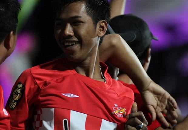 Kelantan vs Negeri Sembilan Preview: Azraai Khor's boys face an uphill battle against the Deers