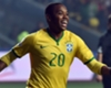 Official: Robinho signs six-month deal at Guangzhou Evergrande