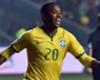 Robinho joins Guangzhou Evergrande