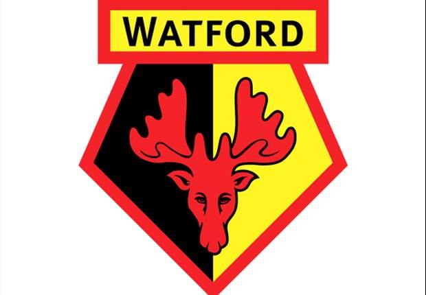 Watford mogelijk in Italiaanse handen