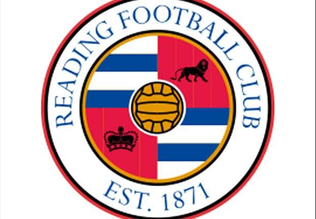Reading winger Jordan Obita joins Portsmouth on one-month loan
