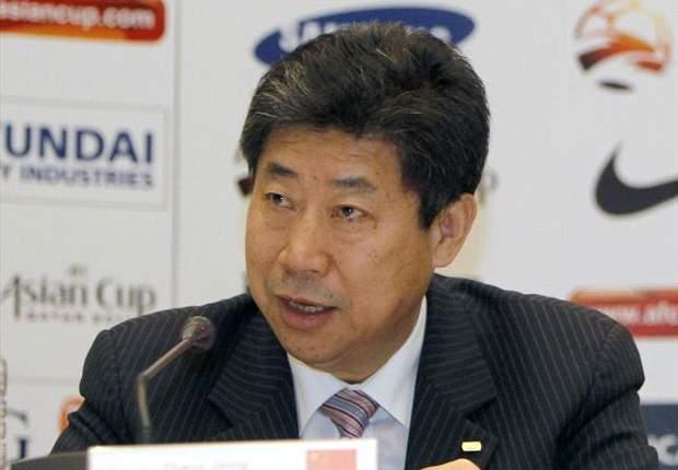 AFC upholds latest Bin Hammam suspension despite CAS annulment