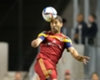 RSL trades Saborio to D.C. United