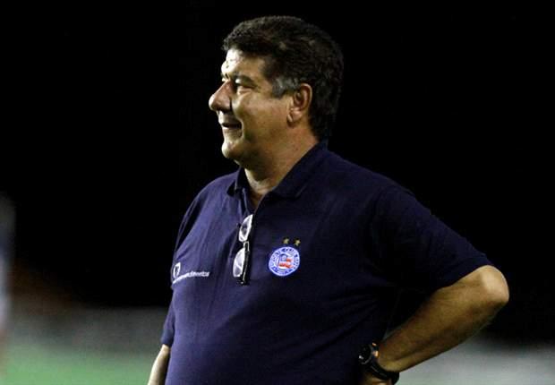 Preview: Bahia x Flamengo