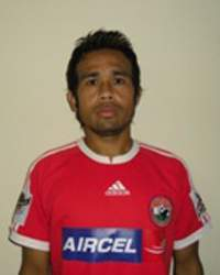 Subhash Singh Player Profile