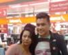 """Comenzó la """"Teolocura"""" en Barranquilla"""