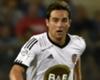 INFO GOAL - Coutadeur proposé à plusieurs clubs de Ligue 1 et Ligue 2