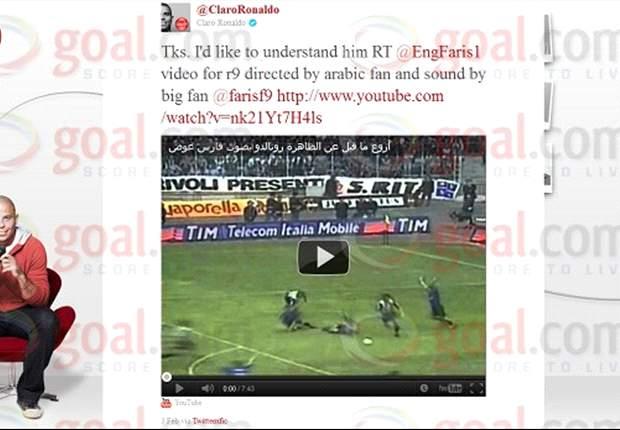 http://static.goal.com/166200/166277_heroa.jpg