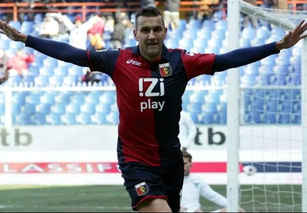 """Jankovic dal ritiro del Genoa non lancia proclami e ammette: """"Siamo una squadra giovane, ma ci toglieremo delle soddisfazioni"""""""