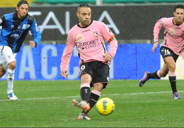 Palermo - Lazio Preview: Edy Reja's side hoping for another clean sheet to stay in Serie A title race