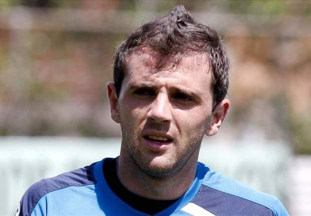 Montillo admite que a falta de motivação dos jogadores tem frustrado os jogos do Cruzeiro