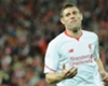 Rodgers: Milner will shine for Liverpool