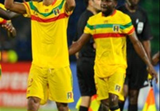 Mali - Algeria Preview: Eagles look to regain hope against Fennecs